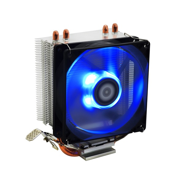 ID-Cooling CPU Cooler - SE-902X
