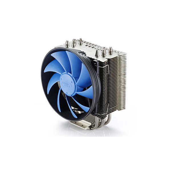 DeepCool CPU Cooler - GAMMAXX S40
